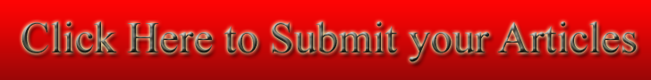 Click Here to Submit Your Article